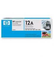 Картридж HP (Q2612A) HP LaserJet 1010, HP LaserJet 1012, HP LaserJet 1015, HP LaserJet 1018, HP LaserJet 1020, HP LaserJet 1022, HP LaserJet 3015, HP