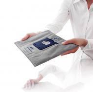Мешок для пылесоса одноразовый Philips FC8023