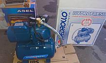 Насосна станція PEDROLLO JSWm 2AX\24(чавун) 1.1 кВт