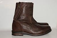 Мужские ботинки Andre 43р., фото 1