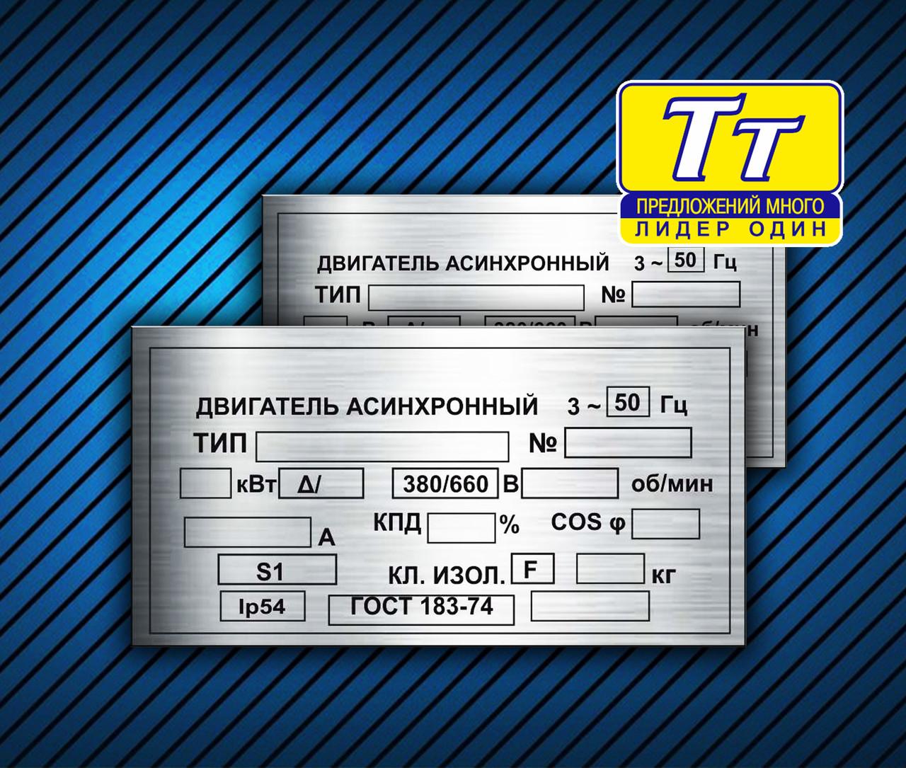 Таблички на теплообменниках Пластинчатый теплообменник Sondex S62 (пищевой теплообменник) Пушкин