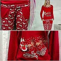 Пижамки женские , фото 1