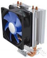 Вентилятор для процессора Deepcool ICEEDGE MINI FS