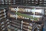 Электроды Монолит РЦ 2,5мм, 1кг, фото 2