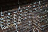Електроди зварювальні Моноліт РЦ, 3мм, фото 4