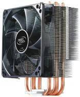 Вентилятор для процессора Deepcool GammaXX 400