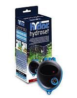 HYDOR Hydroset электронный термостат