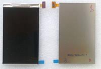 Дисплей Nokia Lumia 610 (RM-835)