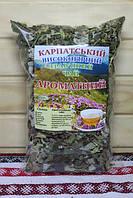 Карпатський Ароматний чай
