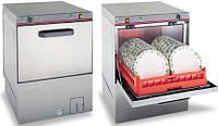 Посудомоечная машина Fagor FI-48B