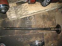 Полуось моста задн. (3110-2403070) ГАЗ 3110 (пр-во ГАЗ)