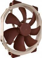Вентилятор для корпуса Noctua NF-A15 PWM