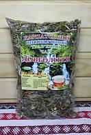 Довголіття Карпатський чай