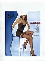 Элегантные чулки Levante Romantic 30 den