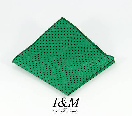 Платок нагрудный I&M (011105P), фото 2