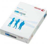 Бумага для принтера Xerox Business ECF 80г/м А3 500л (003R91821)