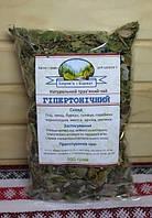 Карпатський Гіпертонічний чай
