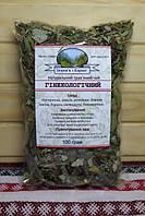 Карпатський Гінекологічний чай