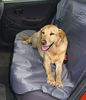 Pet Pro УНИВЕРСАЛЬНАЯ НАКИДКА на сиденье автомобиля