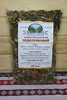 Карпатський Підшлунковий чай