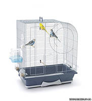 Клетка для птиц Savic АРТЕ 50 (Arte 50), (62х36х71 см.)