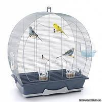 Клетка для птиц Savic ЭВЕЛИН 50 (Evelyne 50), (70х36х73 см.)