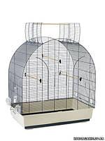 Клетка для птиц Savic СИМФОНИЯ 60 ОТКР (Symphonie 60 open), (80х50х88 см.)