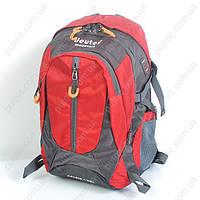Вело- рюкзак модель Douter mountain G-27