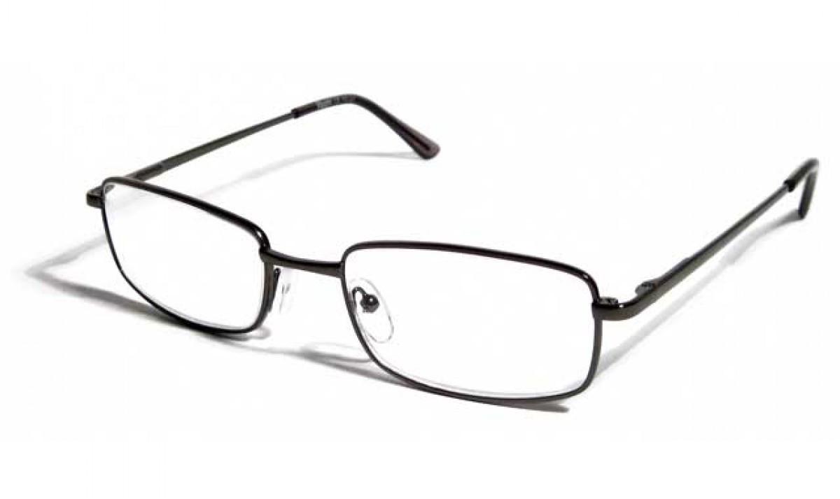 Очки для зрения Vizzini 0095