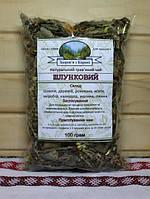 Карпатський Шлунковий чай