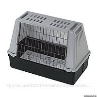Ferplas Atlas Car MINI клетка для перевозки собак в машине, 72 x 41 x h 51 см.