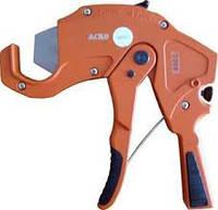 Инструмент для резки ПВХ и металлопластиковых труб КТS-26-42N