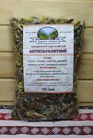 Карпатський Антипаразитний чай