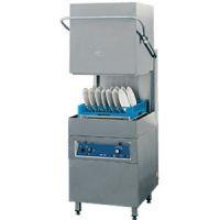 Посудомоечная машина купольного типа OBM 1080 OZTI (ТУРЦИЯ)