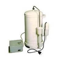 Аквадистилятор електричний ДЕ-90М