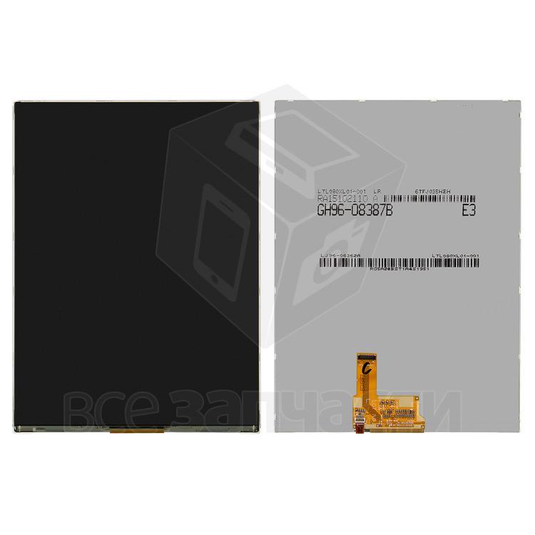 Дисплей для планшета Samsung T355 Galaxy Tab A 8.0 LTE