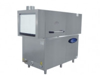 Посудомоечная машина конвеерного типа OZTI OBK 1500 E (без сушки) (Турция)