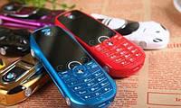 Китайский телефон (машинка) BMW Z8, 2 сим, MP3, Fm, металлический корпус.