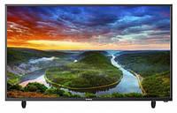 Телевизор ELENBERG 40AF4130