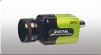 Камера видеонаблюдения DV-4400BH