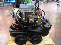 Аппараты высокого давления Profi MH3050 TST