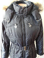 Куртка для молодежи теплая недорого.