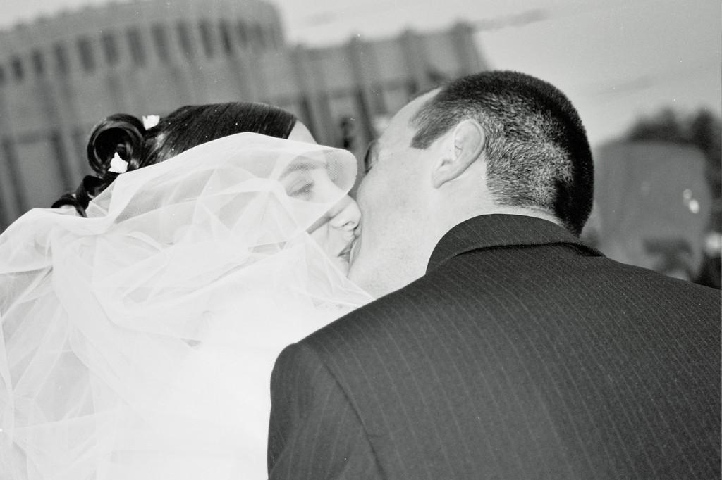 Фотограф на свадьбу, видео оператор на свадьбу, свадебный фотограф.