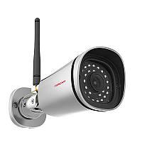 IP видеокамера Foscam FI9800P (2.8мм)