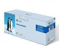 Совместимый картридж G&G (G&G-D105S) (Samsung ML-1910/ 1915/ 2525/ SCX-4600/ 4623) Black