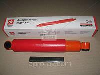 Амортизатор (3302-2905006-01) ГАЗ 3302 подв. передний/задний масл. <ДК>
