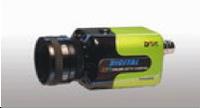 Камера видеонаблюдения DV-4200C