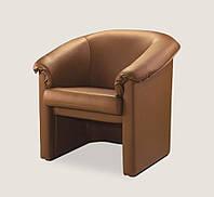Кресло Ника 1