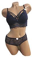 Модель Suzanne Vega 6001