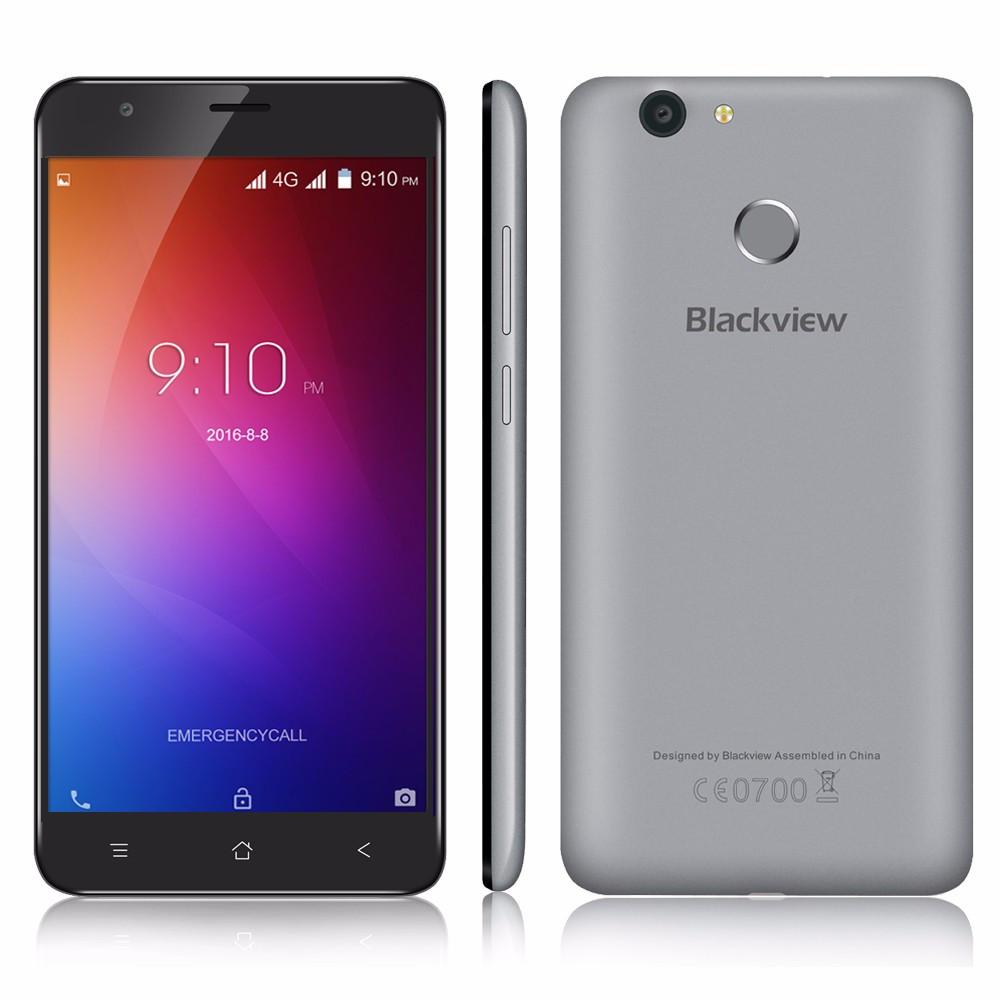 Blackview E7 1 /16 ГБ